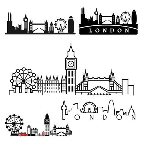 tattoo london bridge 142 best images about tattoos on pinterest roger