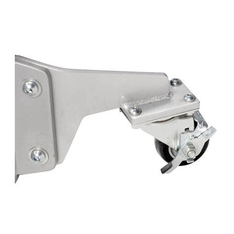 hoist bench press hoist fitness chest kl 2301 bench press krt concepts fitness equipment