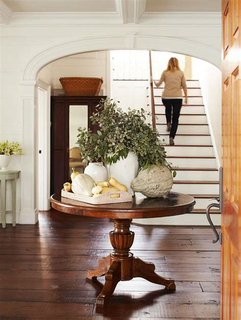 fall entryway decorating ideas favorite fall decorating ideas