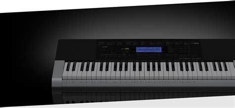 Keyboard Casio Ctk Series ctk series casio gear