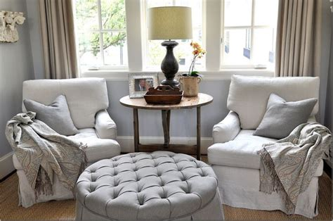 bay window ottoman best 25 bedroom sitting areas ideas on pinterest