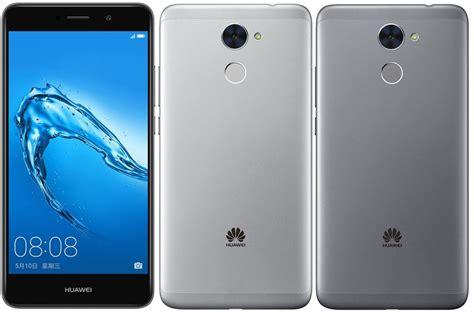 Huawei Y7 Prime Grey huawei y7 prime 5 5 quot hd snapdragon 435 y bater 237 a de 4000 mah