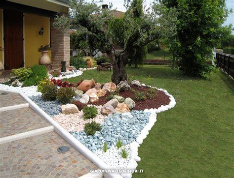 progetti di giardini privati progettazione giardini realizzazione giardini privati