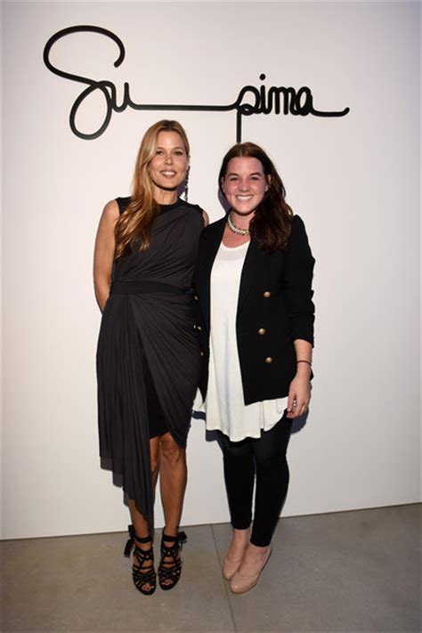 fashion design contest new york mary alice stephenson and kate mckenna photos photos zimbio