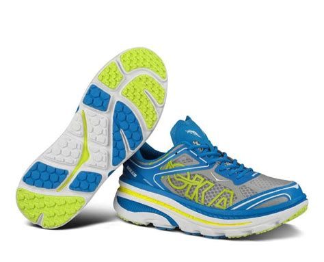 wall running shoes 121 best shoe wall images on shoe wall road