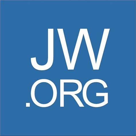 jw org jw org portugu 234 s youtube