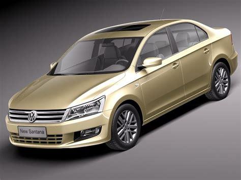 Volkswagen Payment Login by 2012 2014 Sedan Volkswagen Max