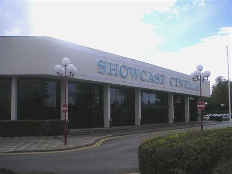 Where To Buy Showcase Cinema Gift Cards - showcase cinema derby hairy woman ass