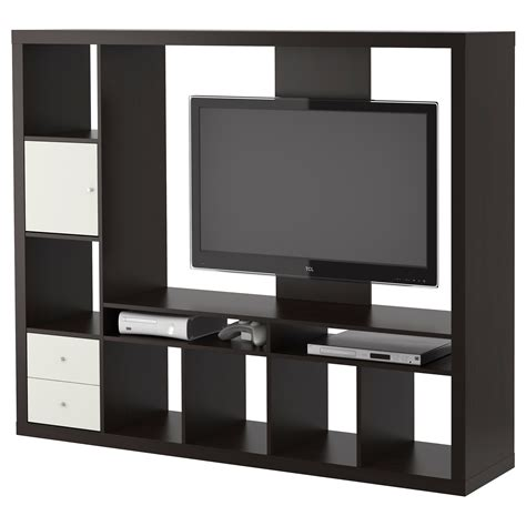 ikea tv unit ikea entertainment unit home design