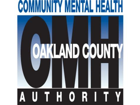 Detox Oakland County by Pace Program Oakland County Oakland County Resources