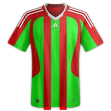 desain jersey psd free football jersey creator psd kit adidas vector
