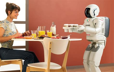 robots in every home 183 guardian liberty voice