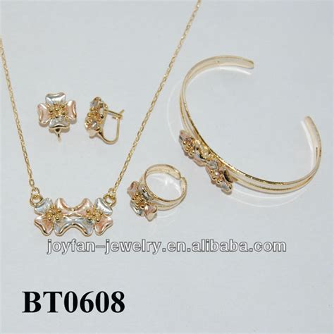 gold jewelry supplies wholesale philippine gold jewelry wholesale jewelry supplies china