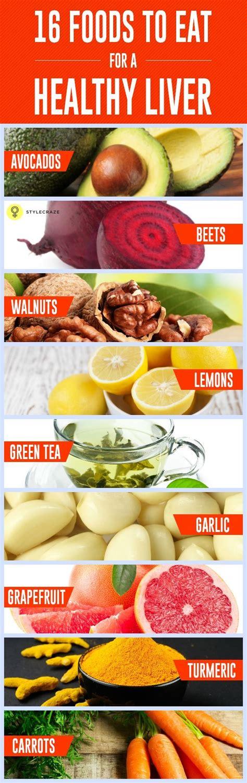 Gallbladder Liver Detox Foods by Best 25 Liver And Gallbladder Cleanse Ideas On