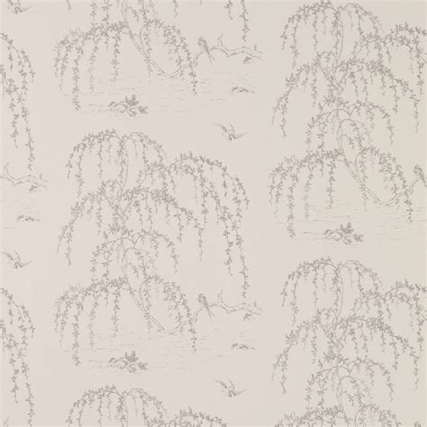 willow pattern song lyrics weeping willow also loving the pale grey colours and
