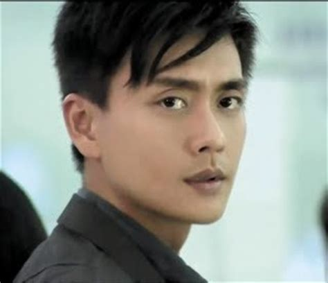 hong kong actor english name 57 best images about tvb actors on pinterest