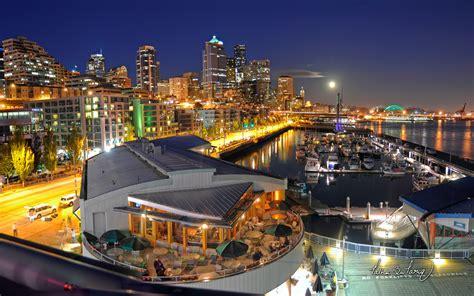 seattle city light change of address pier 66 seattle talha bin tariq