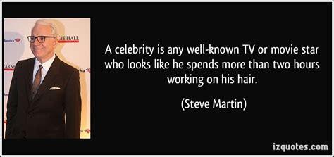 film star quotes movie star quotes quotesgram