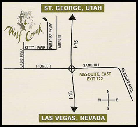 Forum Credit Union Las Vegas Mapquest Las Vegas