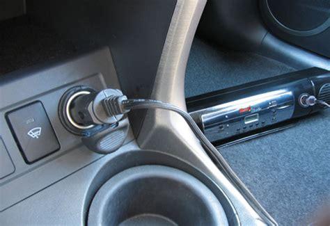 Interior Car Heater by Remote Interior Car Heater Sharper Image