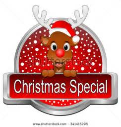 christmas special stock images royalty free images
