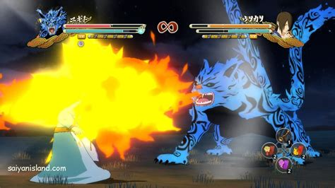 naruto shippuden game for pc free download full version naruto shippuden ninja storm 3 free download ocean of games