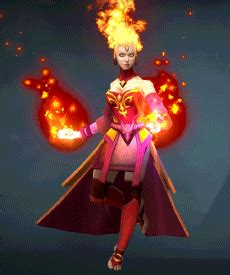 The The Soul Slayer fiery soul of the slayer dota 2 wiki