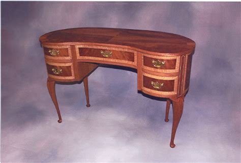 Kidney Bean Shaped Desk Kidney Bean Shaped Desk Uhuru Furniture Collectibles Sold Mrs Kidney Bean Shaped Desk 125