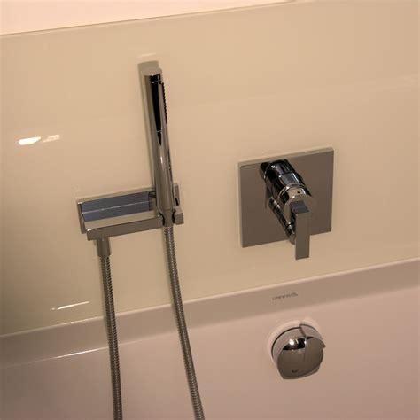 badewanne armatur badewanne armatur tolle armaturen f 252 r dusche und wanne