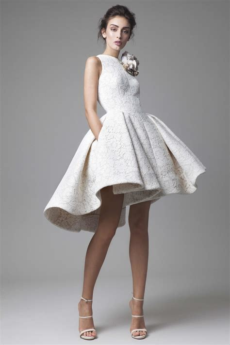 mini dress models 2017 season trend mini prom dress models luxefashion life