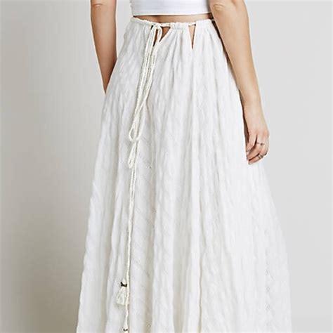 posi dress free free posi vibes skirt nwts bundled