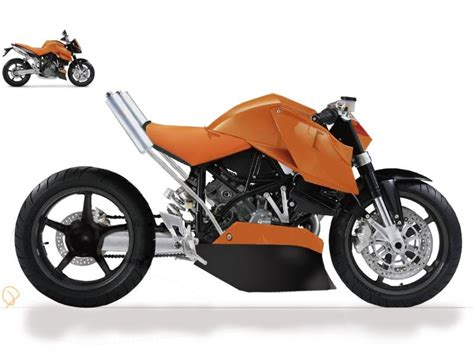 Ktm Parts Dealer Ktm World Ktm World Suspension Ktm World Superbike