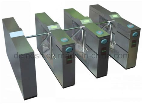 Tripod Gate china tripod turnstile gate afc gat t18b china tripod turnstile turnstile gate