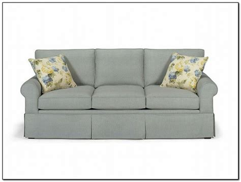 Replacement Sofa Cushions With Springs Sofa Home