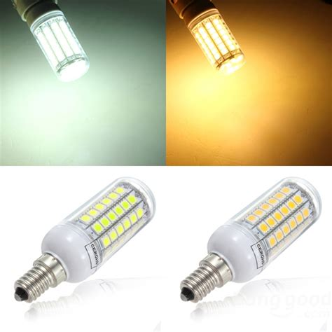 energy efficient light bulb coupons comparison between energy saving led bulb and ordinary