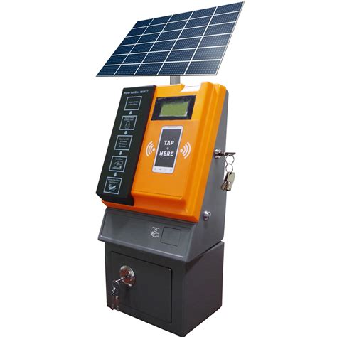 List Manufacturers Of Artificial Pumice Stone Buy Best Power Supply Machine
