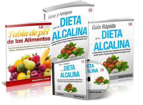 la vida sin dietas dieta alcalina para recuperar tu salud y peso ideal dietaalcalina net