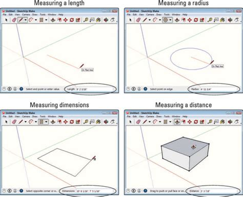 sketchup draw line specific length sketchup draw line specific length sketchup draw line