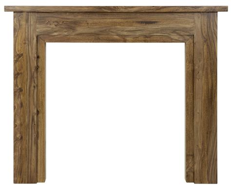 colorado woodworking colorado wooden fireplace surrounds carron
