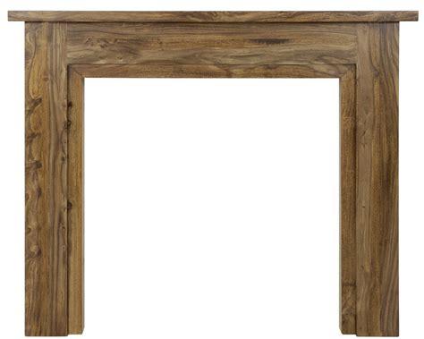 woodworking colorado colorado wooden fireplace surrounds carron