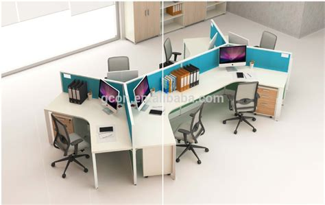 workstation table design image gallery workstation design