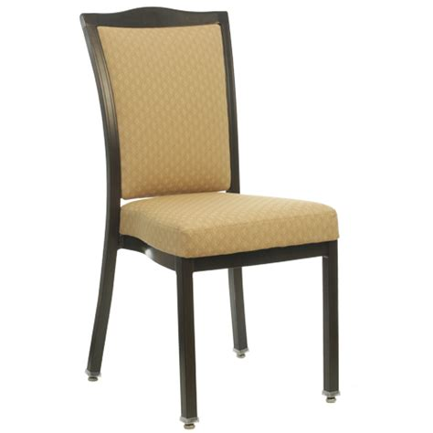 Banquet Furniture Ultra Collection Banquet Chairs Banquet Seating