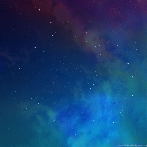 ios 7 galaxy wallpaper iphone 4 81 parallax wallpapers iphone 5 parallax wallpaper