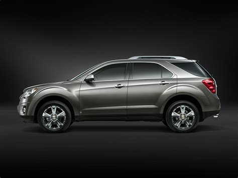 chevy equinox 2014 chevrolet equinox price photos reviews features