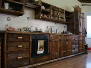 мебель под старину своими руками схема чертеж