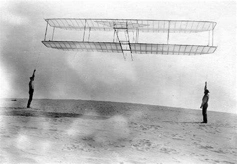 1902 wright glider