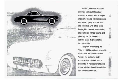 book repair manual 1961 chevrolet corvette engine control service manual online car repair manuals free 1993 chevrolet corvette engine control 1993
