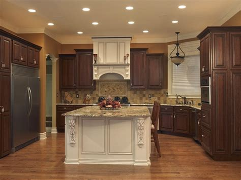 shiloh kitchen cabinets shiloh usa kitchens and baths manufacturer