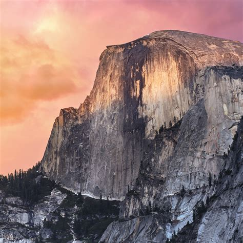 Apple Yosemite Wallpaper For Ipad | how to get the os x 10 10 yosemite wallpaper on your