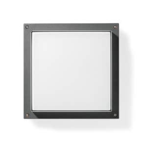 40 Square bliz square 40 performance in lighting